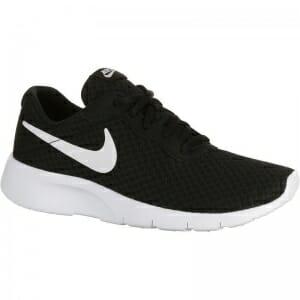 Nike Air Roshe